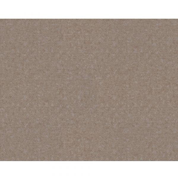 Wallpaper A.S Creation 367693 Theatre Allure 0,53x10,05 m(10m2)