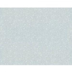 Wallpaper A.S Creation 367694 Theatre Allure 0,53x10,05 m(10m2)