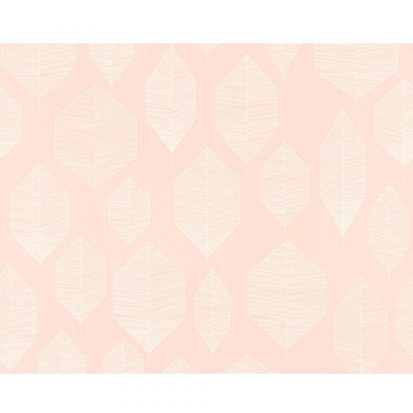 Wallpaper A.S Creation 362091 Colibri 0,53x10,05 m(5m2)