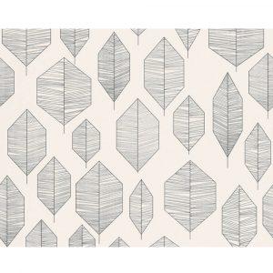 Wallpaper A.S Creation 362092 Colibri 0,53x10,05 m(5m2)