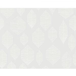Wallpaper A.S Creation 362093 Colibri 0,53x10,05 m(5m2)