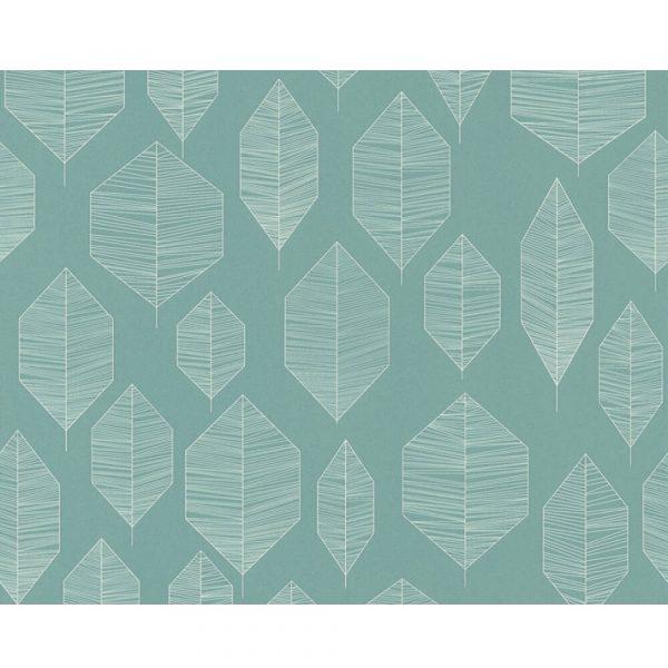 Wallpaper A.S Creation 362094 Colibri 0,53x10,05 m(5m2)