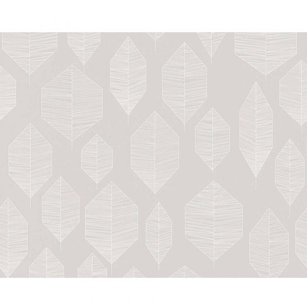 Wallpaper A.S Creation 362095 Colibri 0,53x10,05 m(5m2)