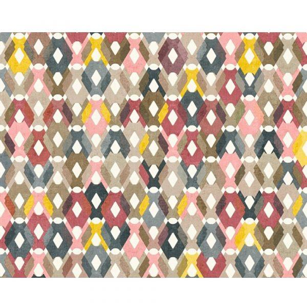 Wallpaper A.S Creation 362881 Colibri 0,53x10,05 m(5m2)