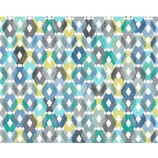 Wallpaper A.S Creation 362882 Colibri 0,53x10,05 m(5m2)