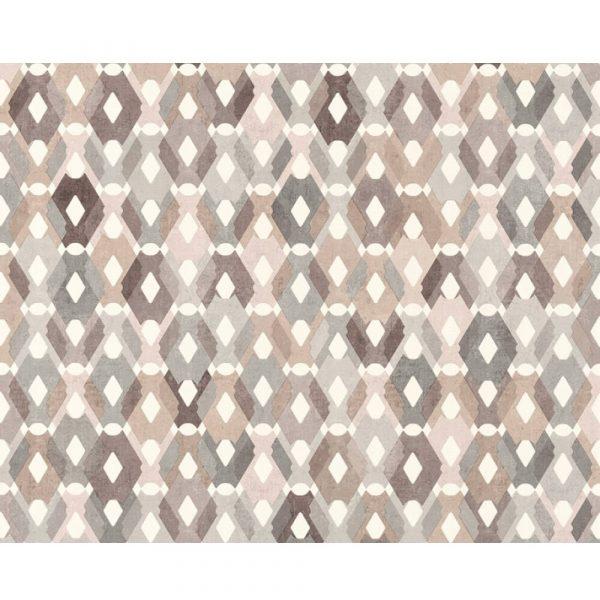 Wallpaper A.S Creation 362883 Colibri 0,53x10,05 m(5m2)