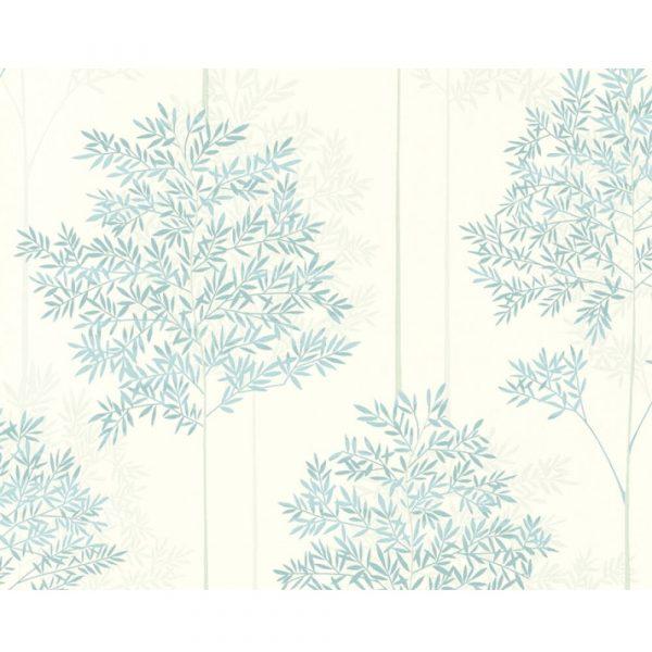 Wallpaper A.S Creation 366261 Colibri 0,53x10,05 m(5m2)