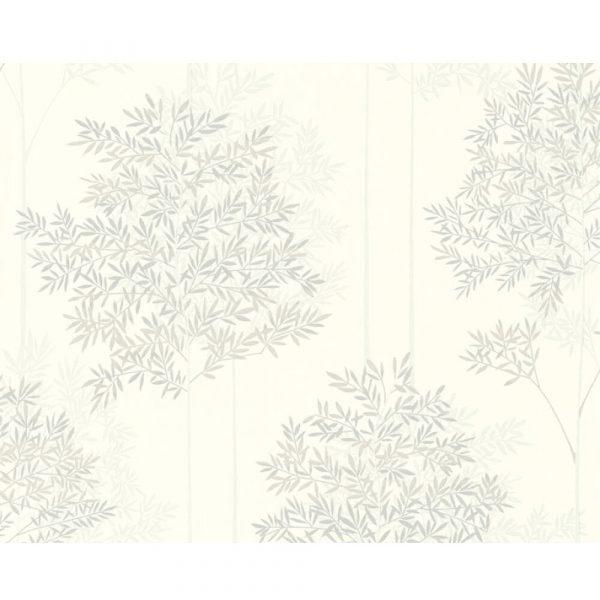 Wallpaper A.S Creation 366262 Colibri 0,53x10,05 m(5m2)