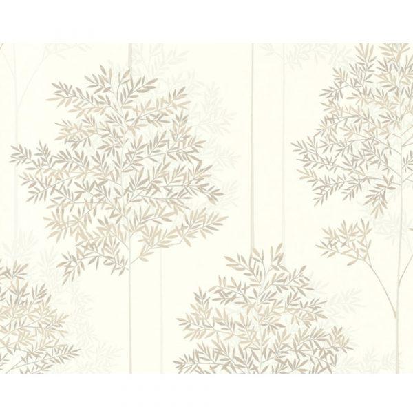 Wallpaper A.S Creation 366263 Colibri 0,53x10,05 m(5m2)