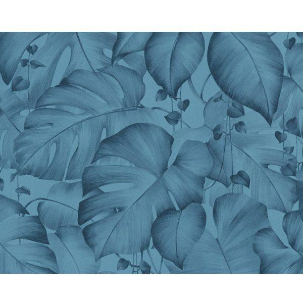 Wallpaper A.S Creation 366271 Colibri 0,53x10,05 m(5m2)