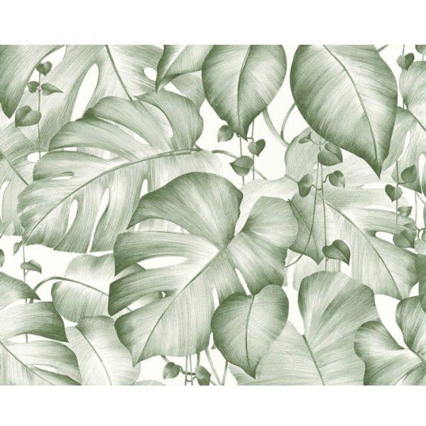 Wallpaper A.S Creation 366272 Colibri 0,53x10,05 m(5m2)