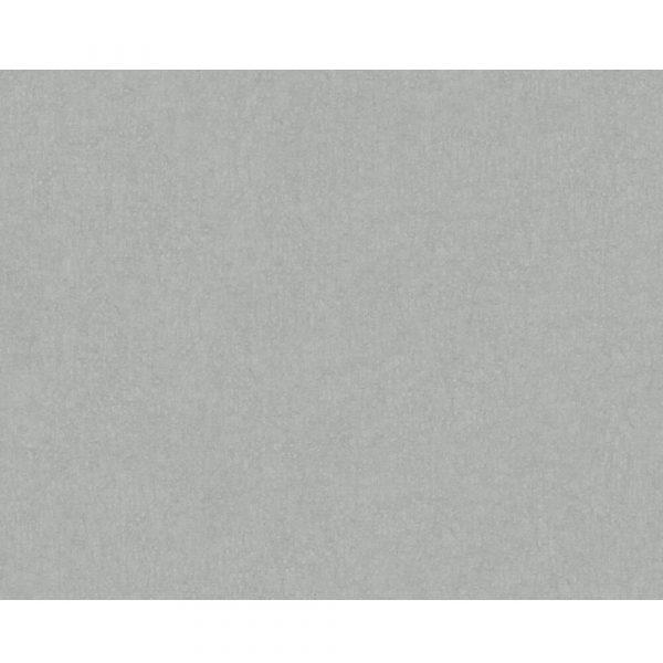 Wallpaper A.S Creation 366291 Colibri 0,53x10,05 m(5m2)