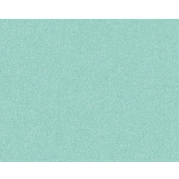 Wallpaper A.S Creation 366294 Colibri 0,53x10,05 m(5m2)