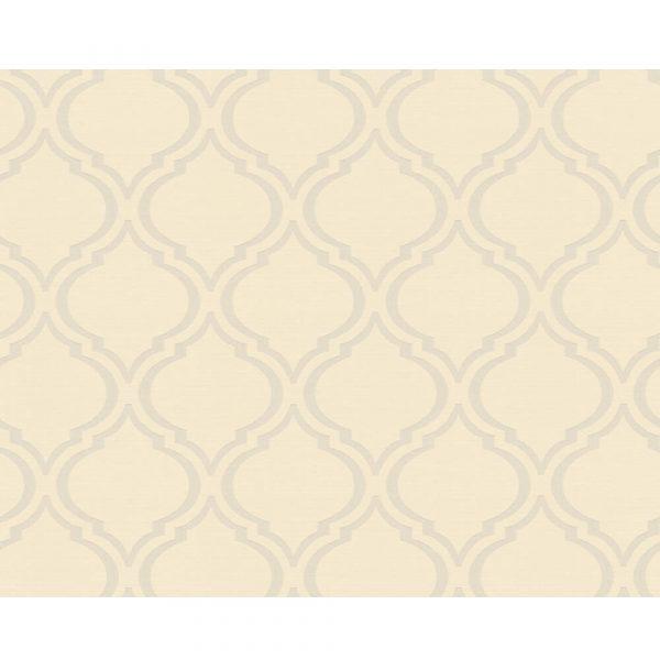 Wallpaper A.S Creation 366651 DiSeta 0,70x10,05 m(7m2)