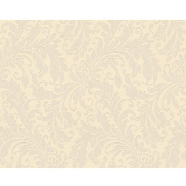 Wallpaper A.S Creation 366662 DiSeta 0,70x10,05 m(7m2)