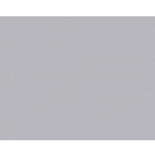 Wallpaper A.S Creation 336569 Spot4 0,53x10,05 m(5m2)