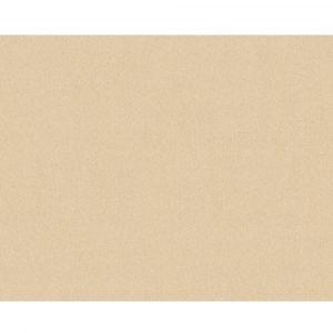 Wallpaper A.S Creation 353160 Spot4 0,53x10,05 m(5m2)