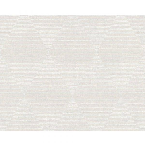 Wallpaper A.S Creation 367571 Spot4 0,53x10,05 m(5m2)