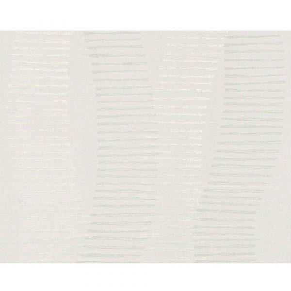Wallpaper A.S Creation 367582 Spot4 0,53x10,05 m(5m2)