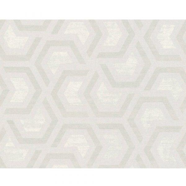 Wallpaper A.S Creation 367604 Spot4 0,53x10,05 m(5m2)