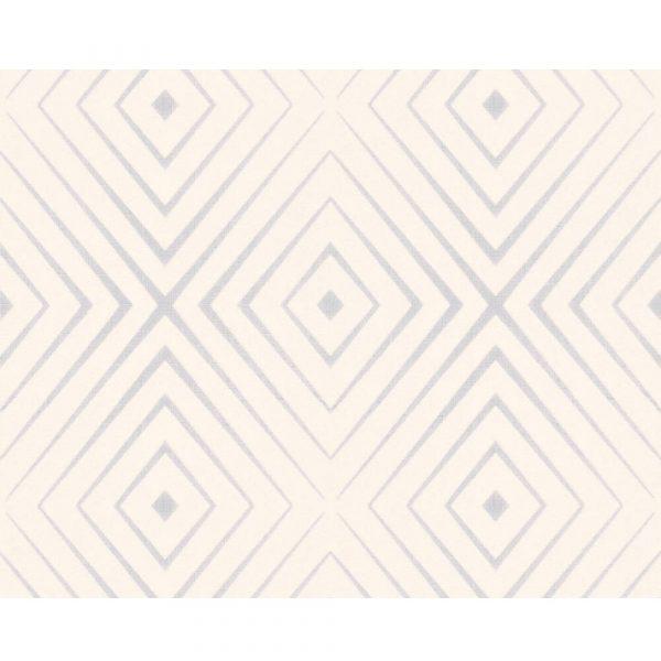 Wallpaper A.S Creation 367852 Spot4 0,53x10,05 m(5m2)