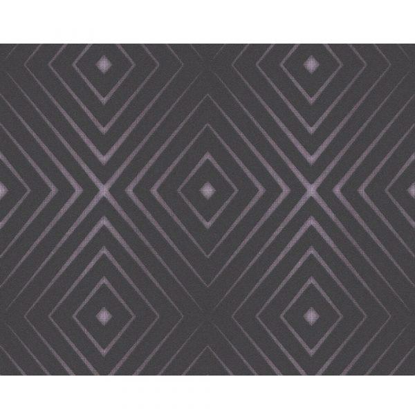 Wallpaper A.S Creation 367853 Spot4 0,53x10,05 m(5m2)