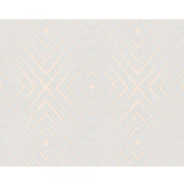 Wallpaper A.S Creation 367854 Spot4 0,53x10,05 m(5m2)