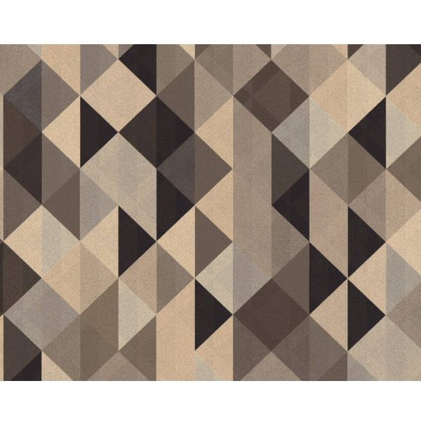 Wallpaper A.S Creation 367864 Spot4 0,53x10,05 m(5m2)