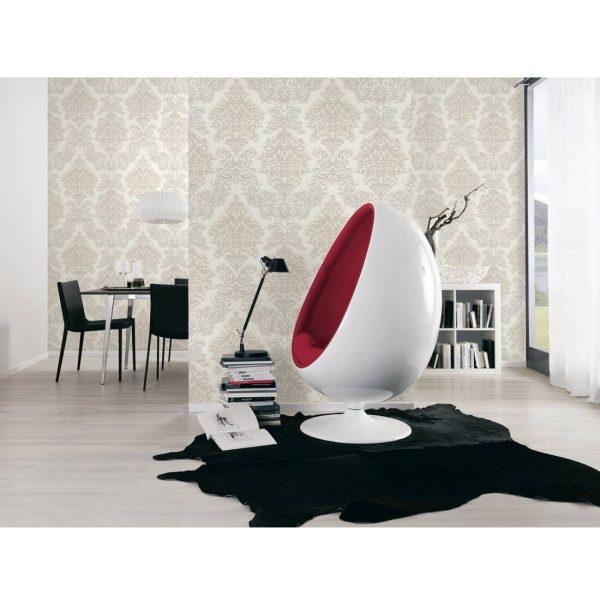 wallpaper-a-s-creation-368982-metropolitan-053x1005-m-5m2