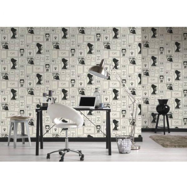 wallpaper-a-s-creation-369182-metropolitan-053x1005-m-5m2