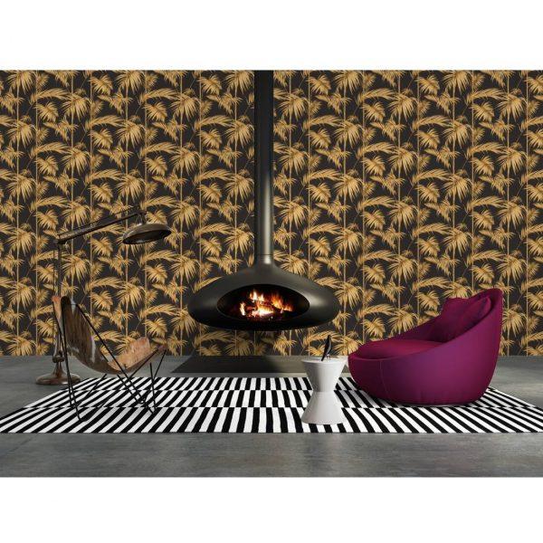 wallpaper-a-s-creation-369195-metropolitan-053x1005-m-5m2