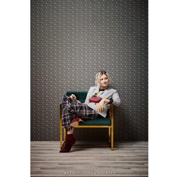 wallpaper-a-s-creation-369201-metropolitan-053x1005-m-5m2