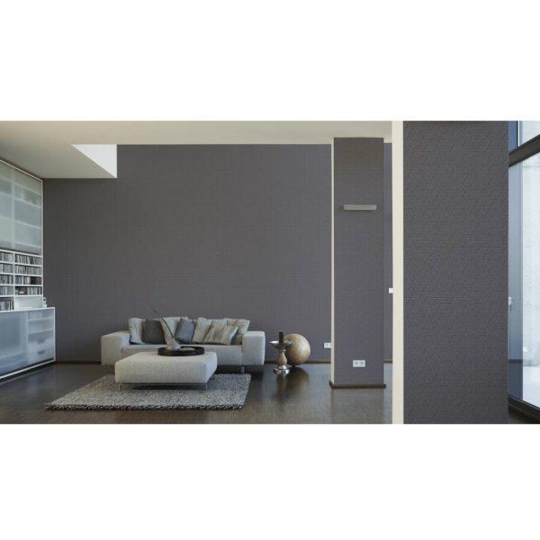 wallpaper-a-s-creation-369202-metropolitan-053x1005-m-5m2