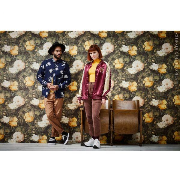 wallpaper-a-s-creation-369211-metropolitan-053x1005-m-5m2