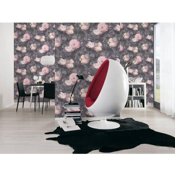 wallpaper-a-s-creation-369212-metropolitan-053x1005-m-5m2