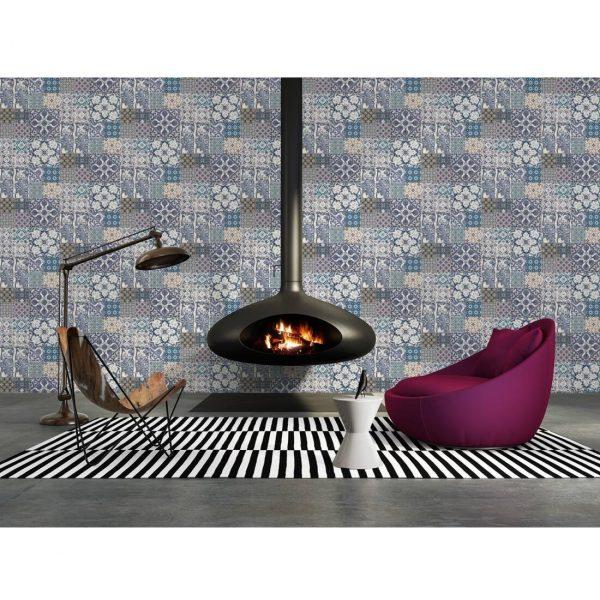 wallpaper-a-s-creation-369232-metropolitan-053x1005-m-5m2