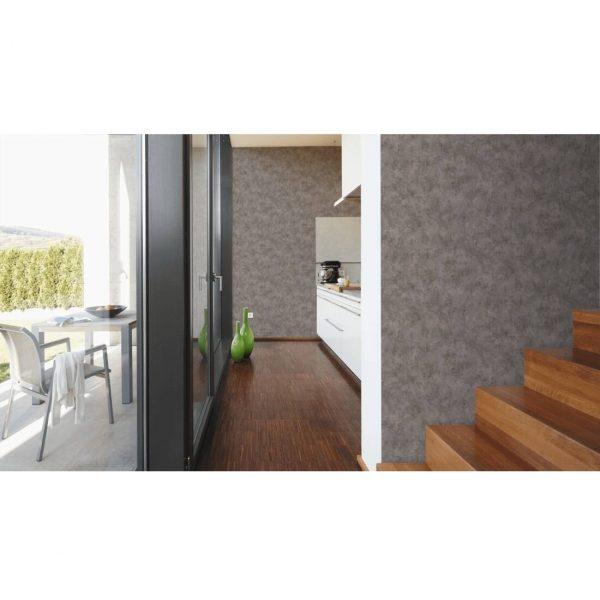wallpaper-a-s-creation-369241-metropolitan-053x1005-m-5m2