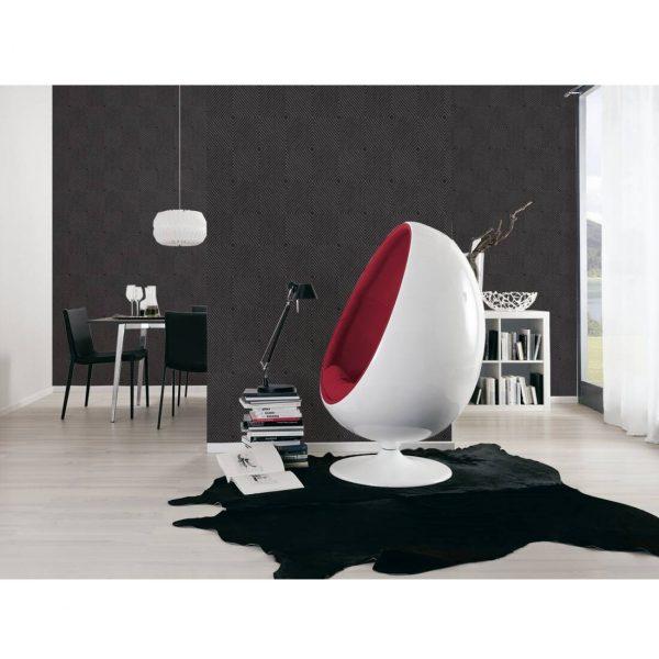 wallpaper-a-s-creation-369265-metropolitan-053x1005-m-5m2