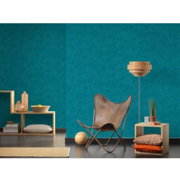 wallpaper-a-s-creation-364575-boho-love-053x1005-m-5m2