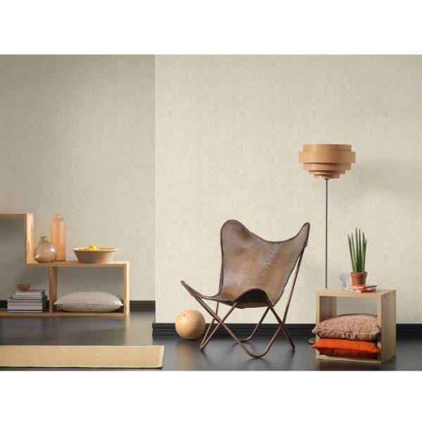 wallpaper-a-s-creation-364581-boho-love-053x1005-m-5m2
