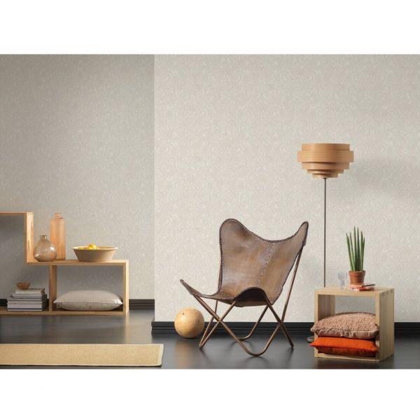 wallpaper-a-s-creation-364582-boho-love-053x1005-m-5m2