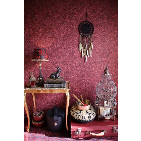 wallpaper-a-s-creation-364584-boho-love-053x1005-m-5m2