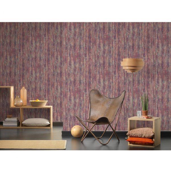 wallpaper-a-s-creation-364601-boho-love-053x1005-m-5m2