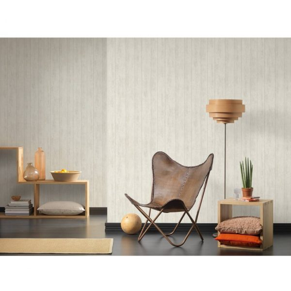 wallpaper-a-s-creation-364602-boho-love-053x1005-m-5m2