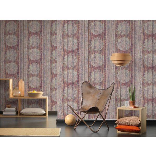 wallpaper-a-s-creation-364621-boho-love-053x1005-m-5m2