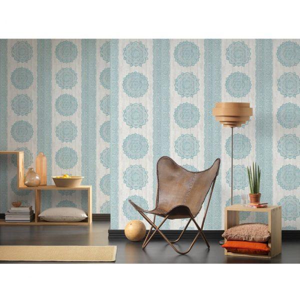 wallpaper-a-s-creation-364624-boho-love-053x1005-m-5m2