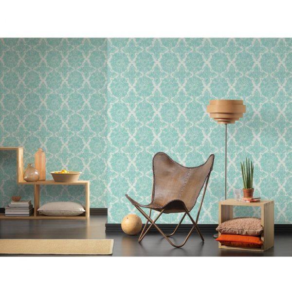 wallpaper-a-s-creation-364634-boho-love-053x1005-m-5m2