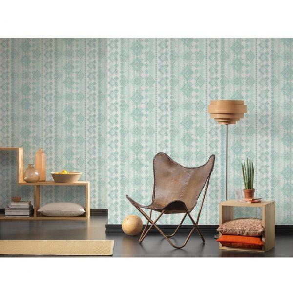 wallpaper-a-s-creation-364661-boho-love-053x1005-m-5m2
