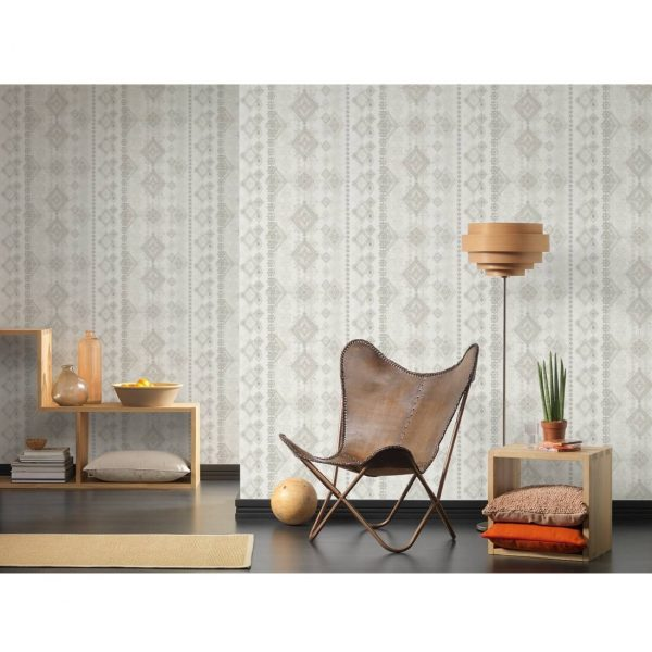 wallpaper-a-s-creation-364663-boho-love-053x1005-m-5m2