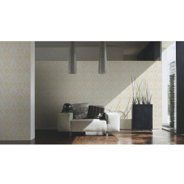 wallpaper-a-s-creation-306581-metallic-silk-053x1005-m-5m2